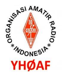 ORARI LOKAL JAKARTA BARAT SPECIAL CALL AWARD