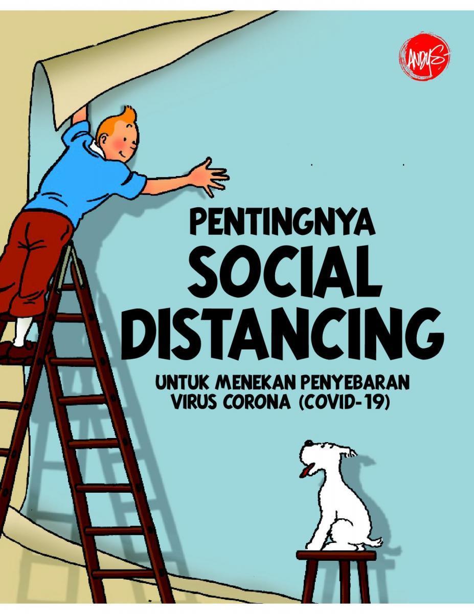 Social DistancingTintin.pdf.pdf1